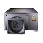 Digital Projection HIGHlite Laser 4K 投影机/Digital Projection
