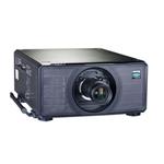 Digital Projection M-Vision Laser 21000 WUXGA 投影机/Digital Projection