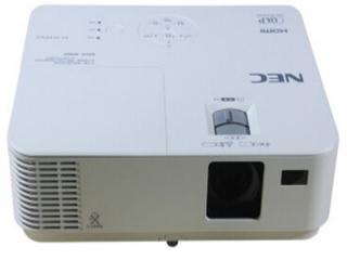 NEC CR3117图片