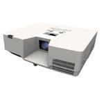科视LWU530-APS 投影机/科视