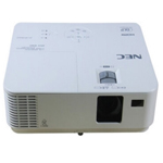 NEC CR3117 投影机/NEC