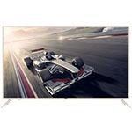 海尔LS65AL88A71 液晶电视/海尔