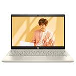 惠普星 14-CE2015TX(6QK65PA) 笔记本电脑/惠普