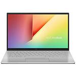 华硕Y406UA8250(8GB/256GB) 笔记本电脑/华硕