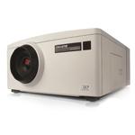 科视DWU600-G 投影机/科视