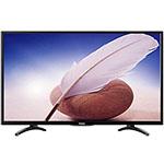 海尔LE32B310X 液晶电视/海尔