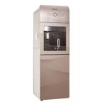 安吉尔JY2396LKD-ROXZJ 饮水机/安吉尔