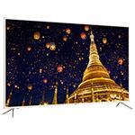 海尔LS58A51G 液晶电视/海尔