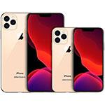 苹果iPhone 2020版(5G版/全网通) 手机/苹果