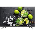 康佳LED65P7 液晶电视/康佳