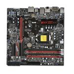 超微C7H170-M 主板/超微