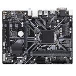 技嘉H310M HD2 2.0 主板/技嘉