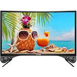 新飞TL-32K6 32英寸曲面液晶电视 液晶电视/新飞