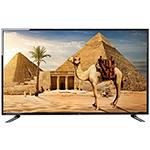 新飞49英寸4K网络电视 液晶电视/新飞