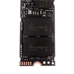 Intel 760P M.2 2280(2TB) 固态硬盘/Intel