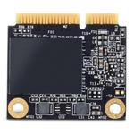 金�倬SMSH-256(256GB) 固�B硬�P/金�倬S