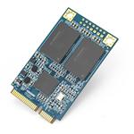 金勝M310 KM3101TSSD(1TB) 固態硬盤/金勝