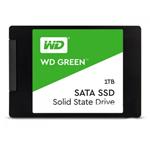 西部数据WDS100T2G0A 固态硬盘/西部数据