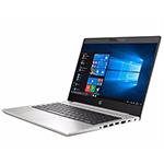 惠普PROBOOK 440 G6(i7 8565U/16GB/128GB+1TB/集显) 笔记本电脑/惠普