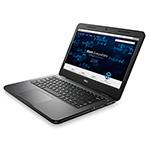 戴尔Latitude 3300(N006L3300-D1326CN) 笔记本电脑/戴尔
