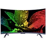 优品液晶U32AND 50英寸曲面网络WiFi款 液晶电视/优品液晶