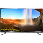 优品液晶U50USB 28英寸普通电视款 液晶电视/优品液晶