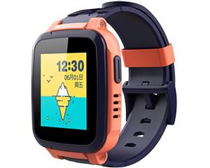 360 �和�手表SE5