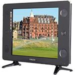 优品液晶U42USB 17英寸网络WiFi款 液晶电视/优品液晶