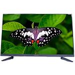 优品液晶U42USB 24英寸普通电视款 液晶电视/优品液晶