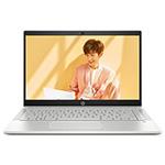 惠普星 14-CE2016TX(6QK72PA) 笔记本电脑/惠普