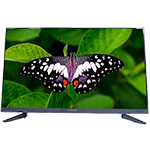 优品液晶U42USB 60英寸网络WiFi款 液晶电视/优品液晶