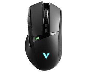 雷柏VT350C电竞游戏鼠标