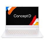 宏碁ConceptD 7(CN715-71-768X) 筆記本電腦/宏碁