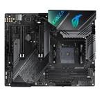 华硕ROG STRIX X570-F GAMING 主板/华硕