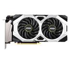 微星GeForce RTX 2070 Super VENTUS OC 显卡/微星