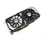 铭�u GeForce RTX 2060 Super 终结者 8G