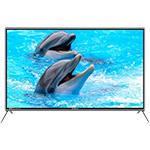 志高3232 49英寸智能网络款 液晶电视/志高