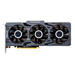 Inno3D GeForce RTX 2070 Super Gaming OC版 显卡/Inno3D
