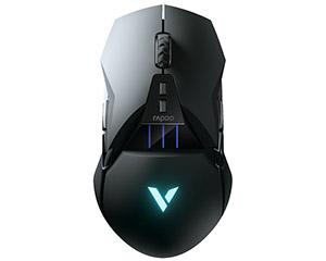 雷柏VT950C电竞游戏鼠标