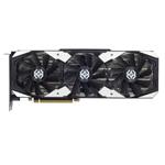索泰GeForce RTX 2070 Super-8GD6 X-GAMING OC 显卡/索泰