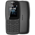 诺基亚106 手机/诺基亚