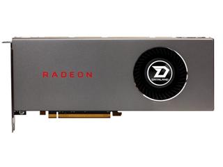 迪兰RX 5700 8G图片