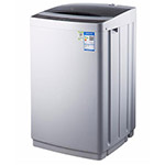 威力XQB65-6599 洗衣机/威力