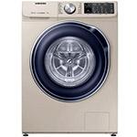 三星WW90M64FOBX 洗衣机/三星