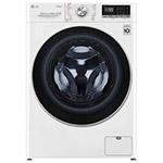 LG FLW10G4W 洗衣机/LG