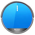 Proscenic 811GB 吸尘器/Proscenic