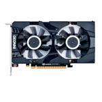 Inno3D GeForce GTX 1650 黑金至尊版 显卡/Inno3D