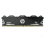 HP V6系列 8GB DDR4 3200(黑色) �却�/HP