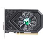 銘瑄 GeForce GTX 1650 挑戰者 4G 顯卡/銘瑄