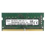 海力士8GB DDR4 2400(笔记本)